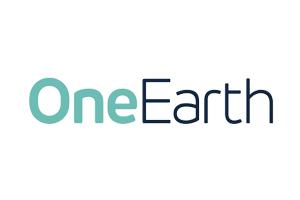 One Earth Logo