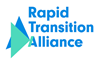 Rapid Transition Alliance