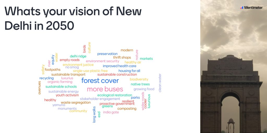 whats-your-vision-of-new-delhi-in-2050