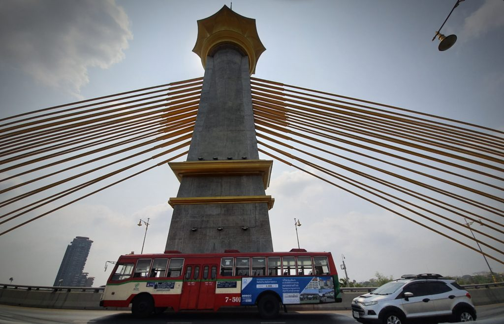 Envisioning Low Carbon Lifestyles for Nonthaburi