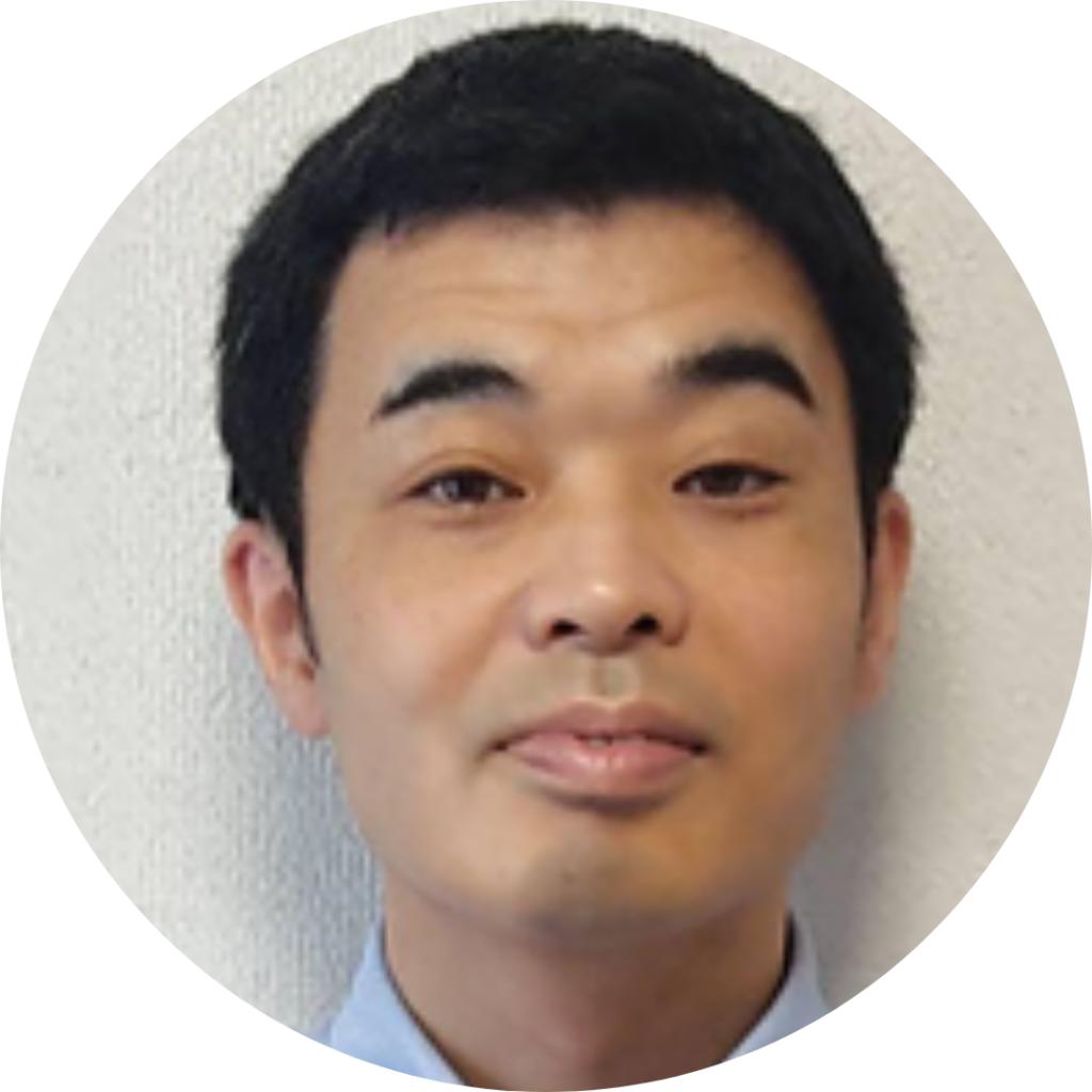 Atsushi Watabe
