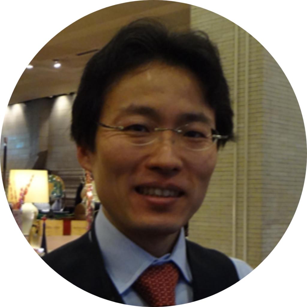 Kenji Asakawa