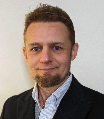 hot-cool_0000_Magnus Bengtsson
